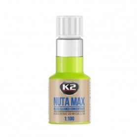 K2 Nuta Max