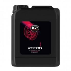 K2 Roton Pro 5L