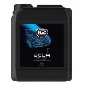 K2 Bela Pro 5 L