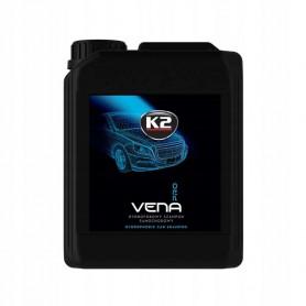 K2 Vena Pro 5L