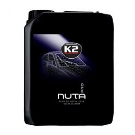 k2 Nuta Pro