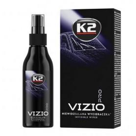 K2 Vizio Pro
