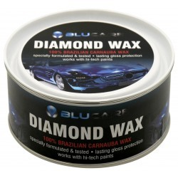 Diamond Wax