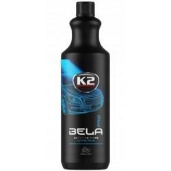 K2 Bela Pro