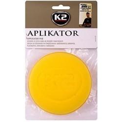K2 Aplicador esponja