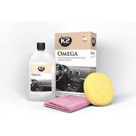 K2 omega