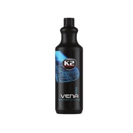 K2 Vena Pro